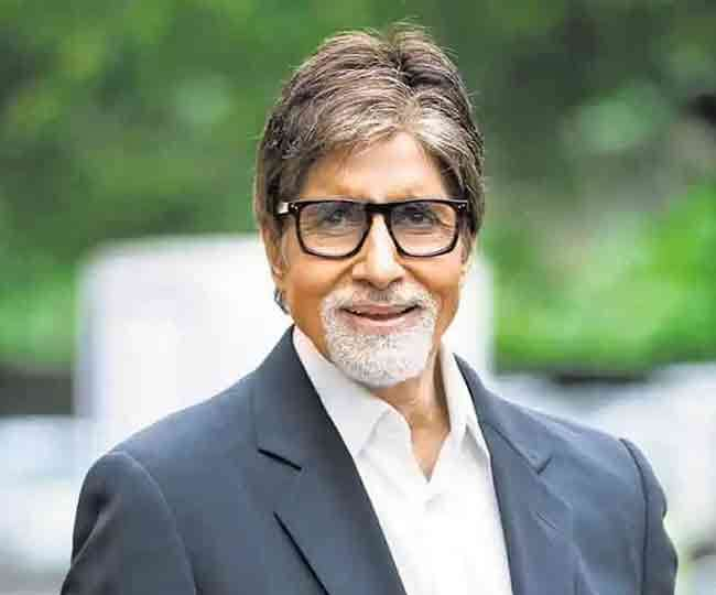 Amitabh Bachchan buys luxurious duplex in Mumbai with six parking lots and the price will blow your mind; details here