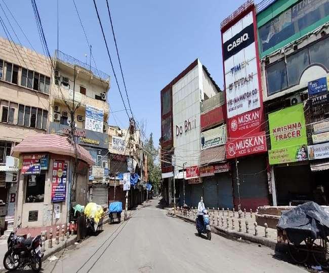Andhra Pradesh COVID Restrictions: CM Jagan Reddy extends COVID-19 curfew till June 10 | Check details here