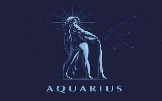 Horoscope Today, May 8, 2021: Check astrological predictions of Aquarius, Sagittarius, Pisces, Scorpio and other zodiac signs