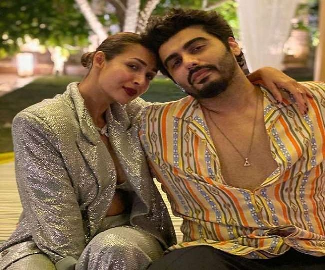 Arjun Kapoor on dating Malaika Arora: 'Kids get affected when things pan out publicly, been in that situation'