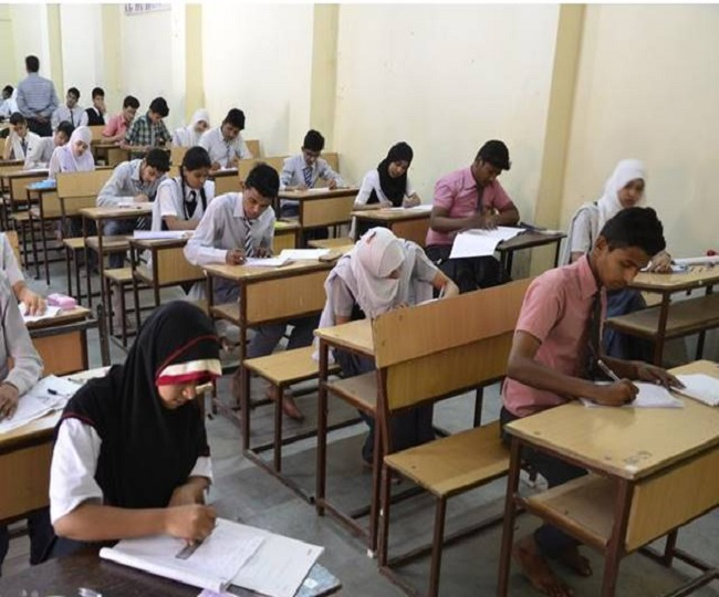 CBSE, ICSE Board Exams 2021: Decision over class 12 exams in next 2 days, Centre to Supreme Court   Latest Updates