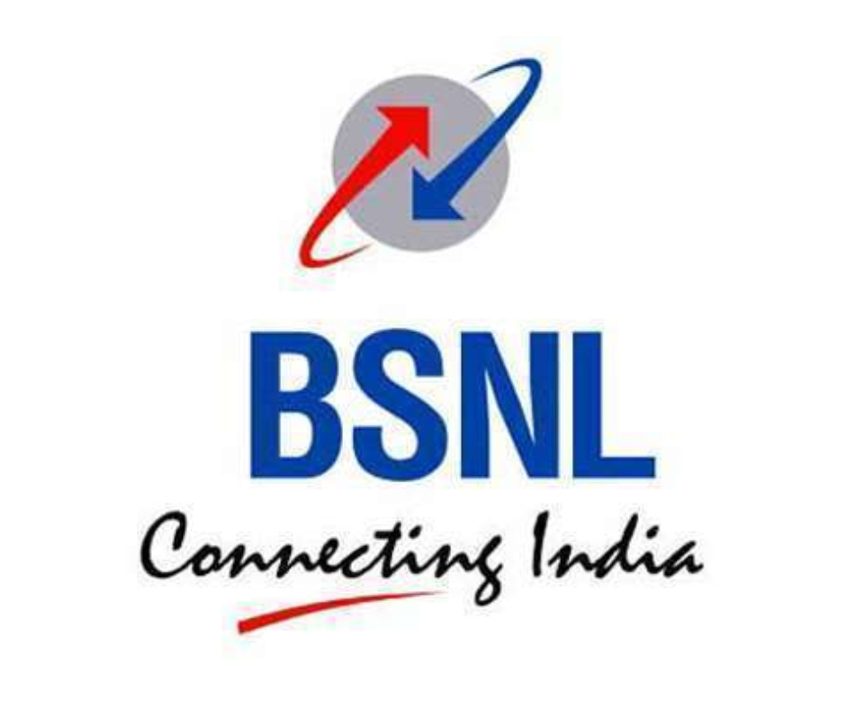 BSNL offers 100 free calling minutes, validity of 2 months in the wake of COVID-19 pandemic and Cyclone Tauktae