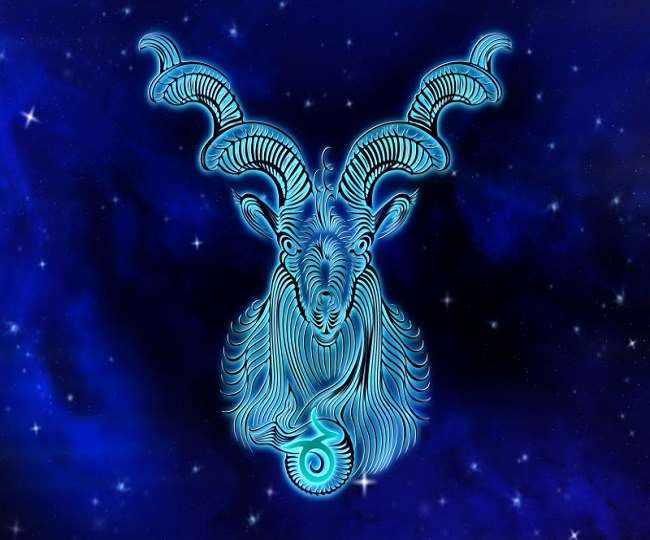 Lunar Eclipse 2021: Know what's in store for Aries, Gemini, Taurus, Capricorn and other zodiac signs on the first Chandra Grahan
