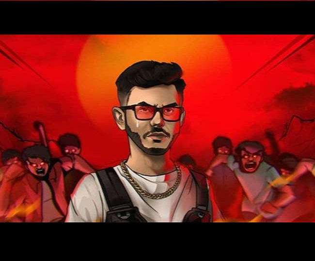 'Animation better than roast': Internet goes berserk over Carryminati's 'Land of Bigg Boss' video; see reactions here
