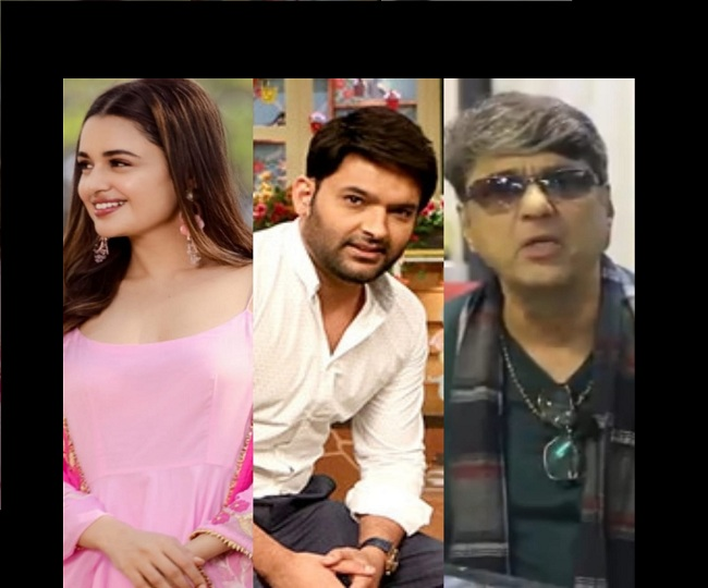 From Yuvika Chaudhary to Munmun Dutta, 5 TV celebs who faced criticism for their 'inappropriate' remarks