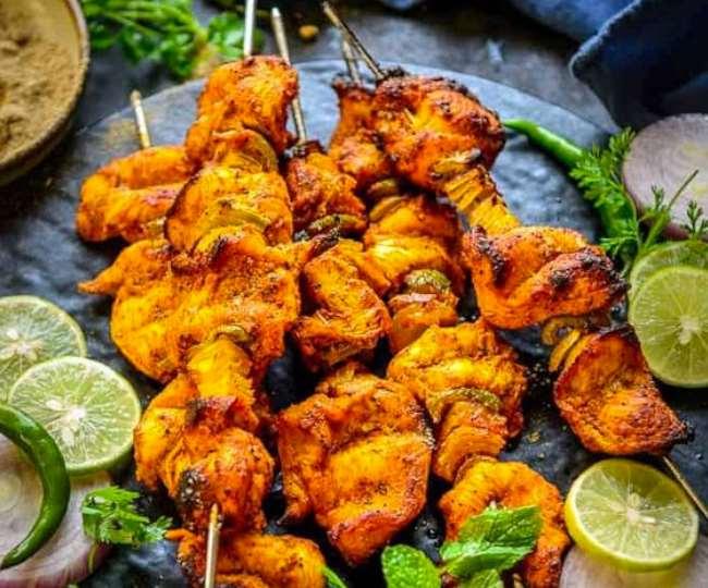 Eid-ul-Fitr 2021: 3 lip smacking recipe ideas to add extra flavour to your Eid