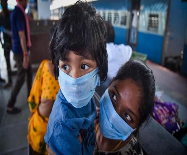Coronavirus India News: Full list of states, UTs providing relief schemes to COVID-19 orphaned children