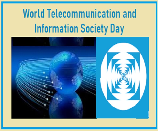 World Telecommunication and Information Society Day 2021: Wishes, messages, quotes, WhatsApp and Facebook status to share