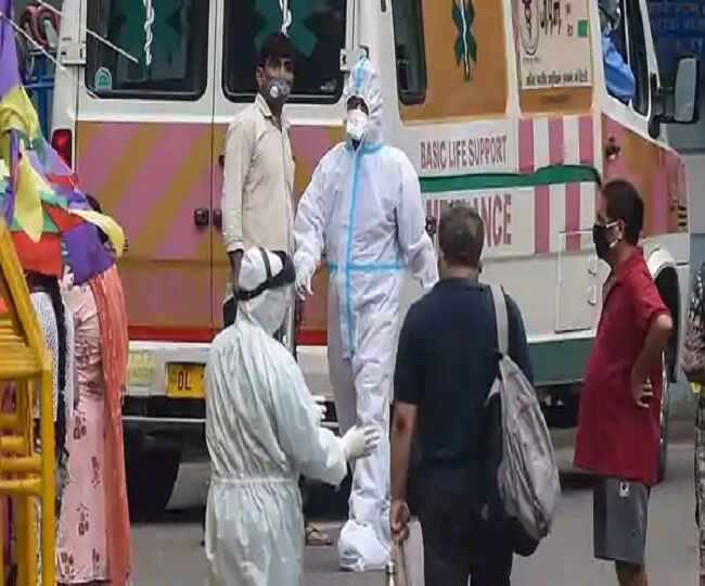 Understanding Delhi's preparations for 3rd wave of COVID-19 pandemic in 10 points