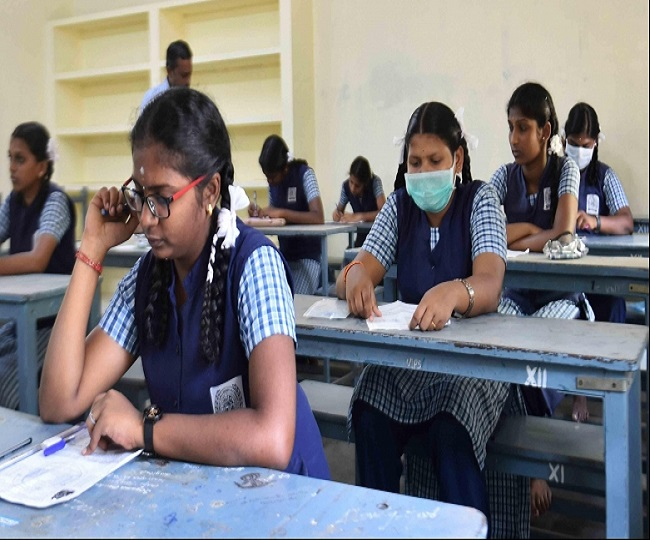 CBSE Board Exams 2021: Things class 12 students must know if exams are held under 'Option A' format