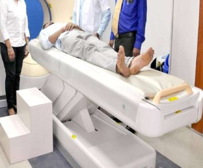COVID-19 Information: How safe it is to undergo CT Scan and why doctors recommend its restricted use, know here