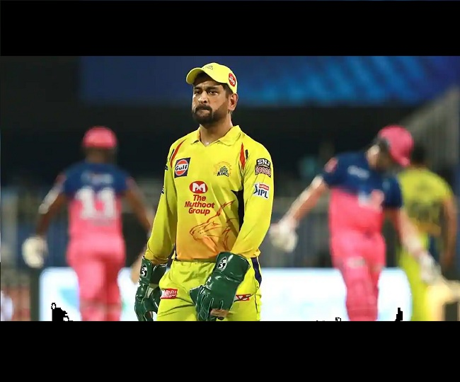 IPL 2021 | MS Dhoni to be the last CSK player to leave camp when all his teammates reach home safe: Report