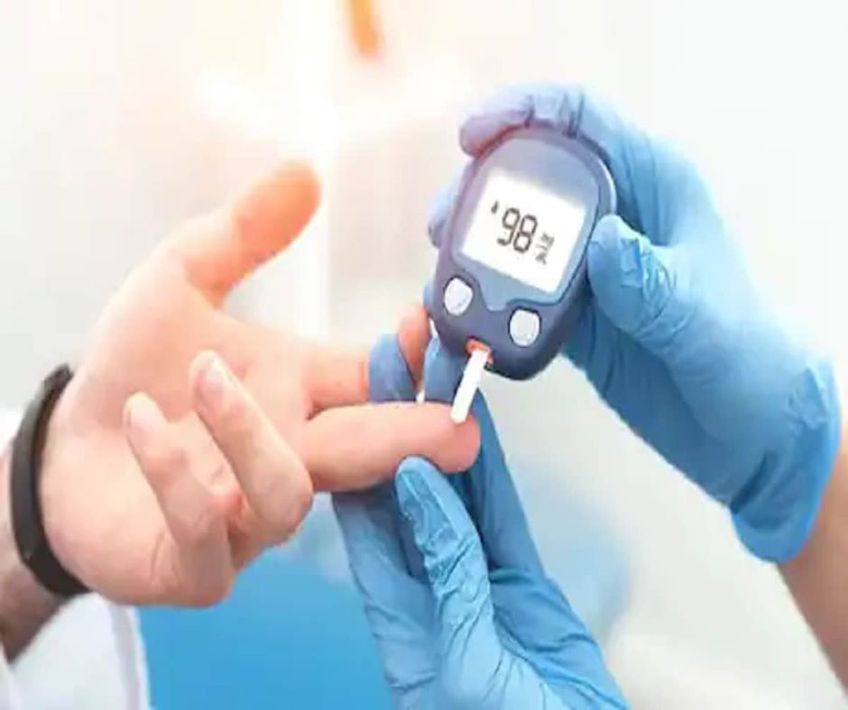 COVID-19 Information: How coronavirus affects your blood sugar level? All you need to know