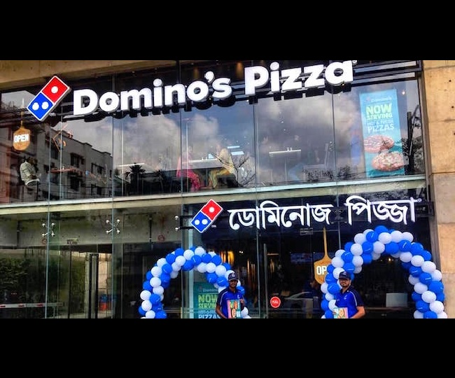 Domino's India Data Breach: Mobile numbers, locations of 18 crore customers leaked; data used to spy on people