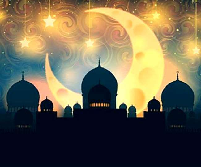 Happy Eid ul Fitr 2021: Wishes, messages, quotes, SMS, WhatsApp and Facebook status to share on 'Meethi Eid'