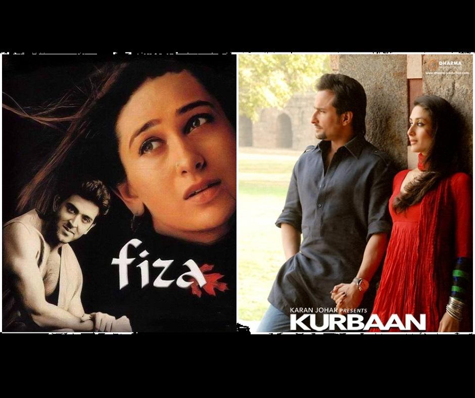 Happy Eid ul Fitr 2021: From Piya Haji Ali to Shukran Allah, 10 soulful songs to set the mood for holy festival