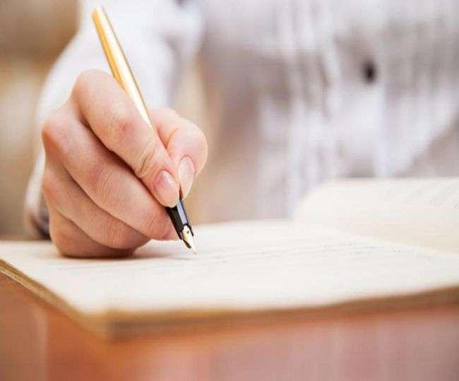 UP College Exam 2021: Uttar Pradesh govt cancels UG, PG exams; promotes nearly 30 lakh students