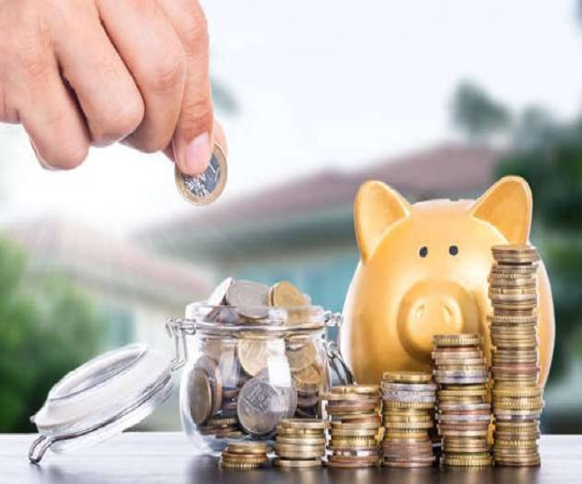 From HDFC to Axis Bank to SBI, check interest rates offers on Fixed Deposits by top Indian banks