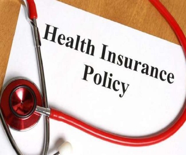 This health insurance plan is offering 30% plus 5% extra discount to COVID vaccine beneficiaries; check details