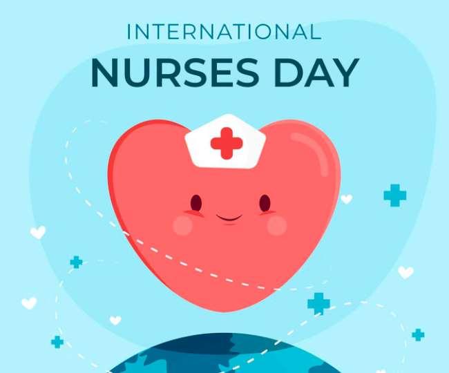 international nurses day 2021 - photo #7