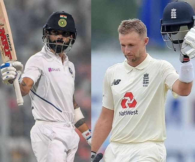 IPL 2021: Will Ind vs Eng Test series dates be tweaked for remaining Indian Premier League?
