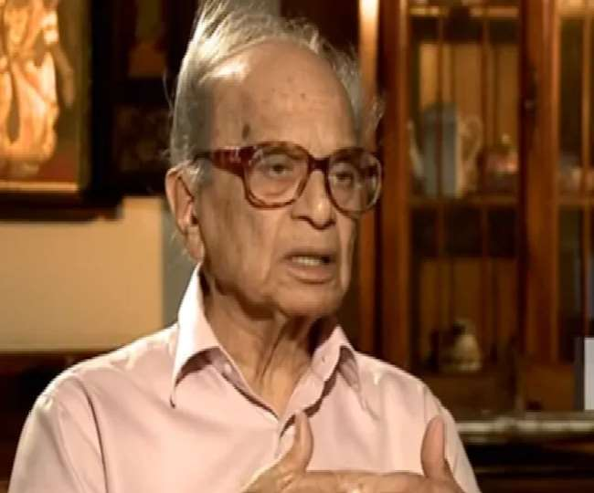 Jagmohan Malhotra No More: Remembering the former J-K Governor who was once considered a close confidant of Sanjay Gandhi