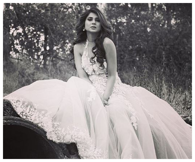 Happy Birthday Jennifer Winget: 7 dialogues by Beyhadh's Maya that will leave you wonderstruck