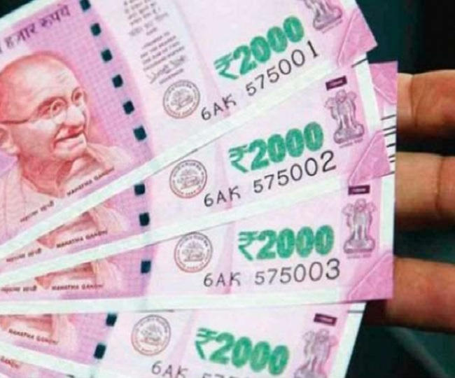From cheque payment system to LPG cylinder rates; list of changes which will come into effect from June 1