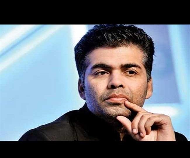 Happy Birthday Karan Johar: 5 times celebs roasted KJo on 'Koffee With Karan'