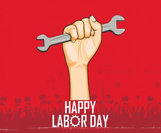 International Labour Day 2021: Aware everyone about the rights of workers with these speech and essay ideas