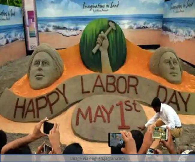 International Labour Day 2021: Know history, significance and theme of May Day