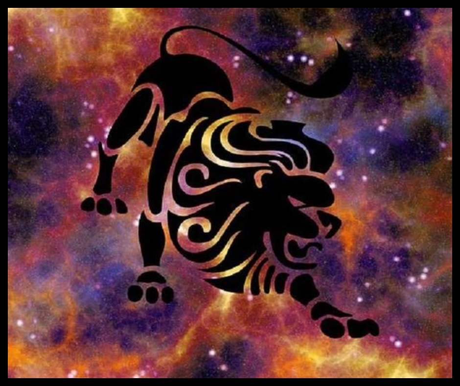 Horoscope Today, May 10, 2021: Leos will see an increase in their wealth, honor and fame