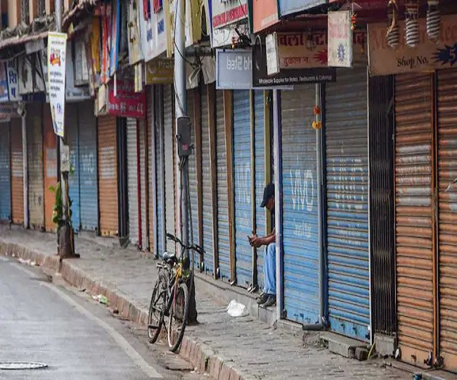 India COVID Restrictions: Delhi, Maha, MP to ease curbs from June 1; TN, AP extend lockdown | Check state-wise list