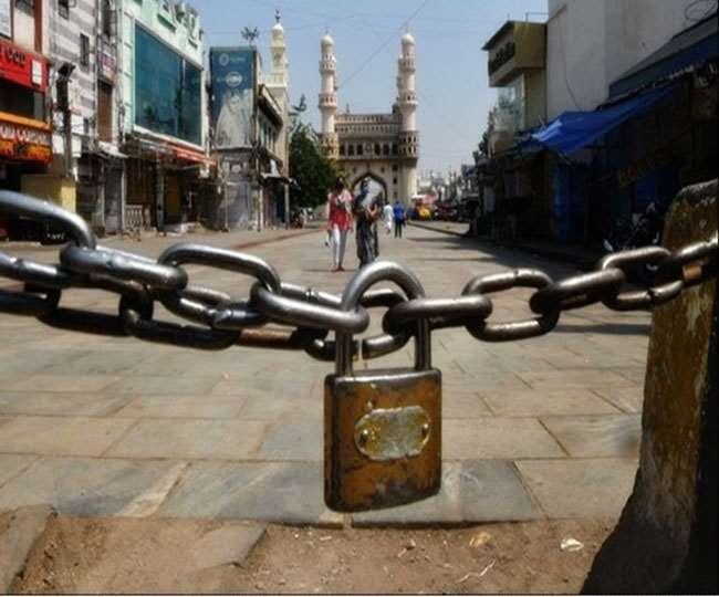 Complete lockdown in India to start from May 3 till May 20? Know the truth behind viral post on social media