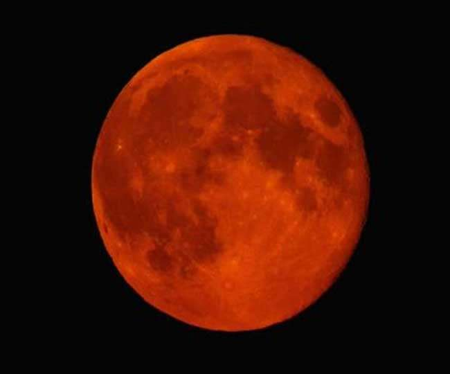 Lunar Eclipse 2021: Here's a list of dos and don'ts people should follow during Chandra Grahan