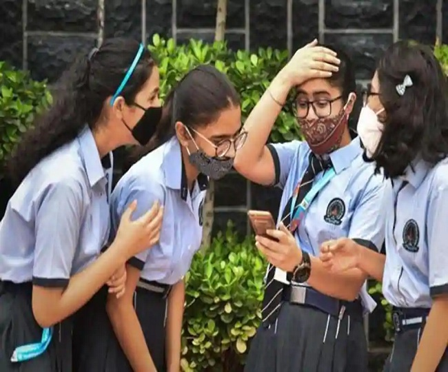 Maharashtra SSC Exam Results 2021: Class 10 scorecard to be released by June end; here's how marks will calculated