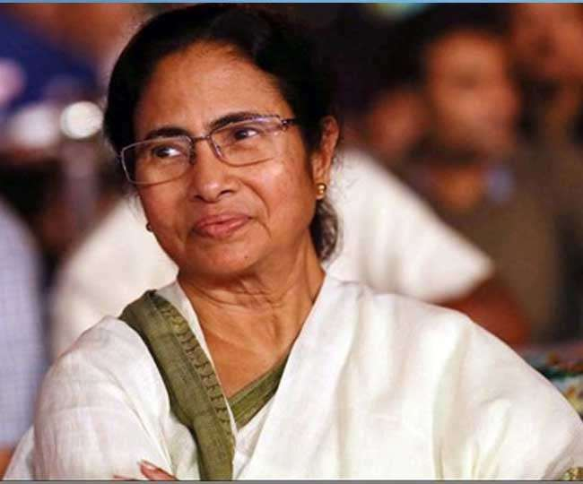 West Bengal Election Results 2021: Big win for TMC in Bengal, Mamata loses Nandigram battle to Suvendu | Highlights