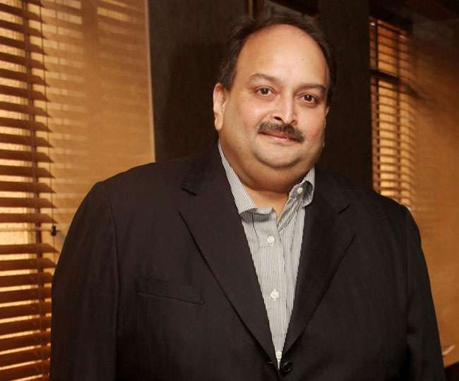 Mehul Choksi admitted to hospital in Dominica after testing negative for COVID-19: Reports