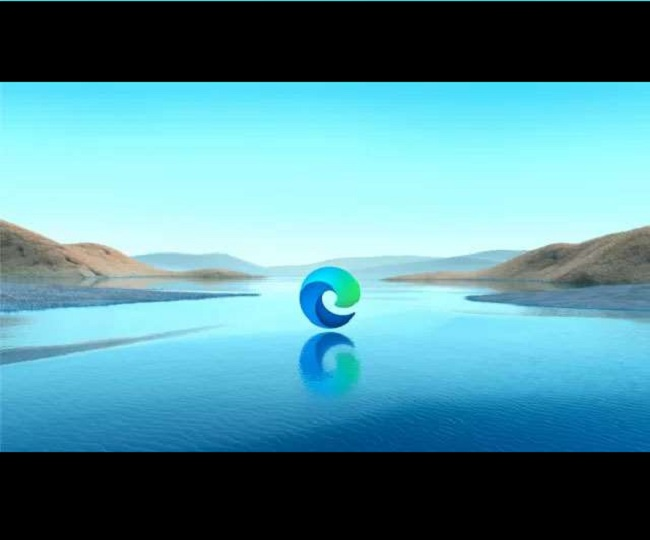 Microsoft's 'ageing' Internet Explorer to be off desktops by June 2022