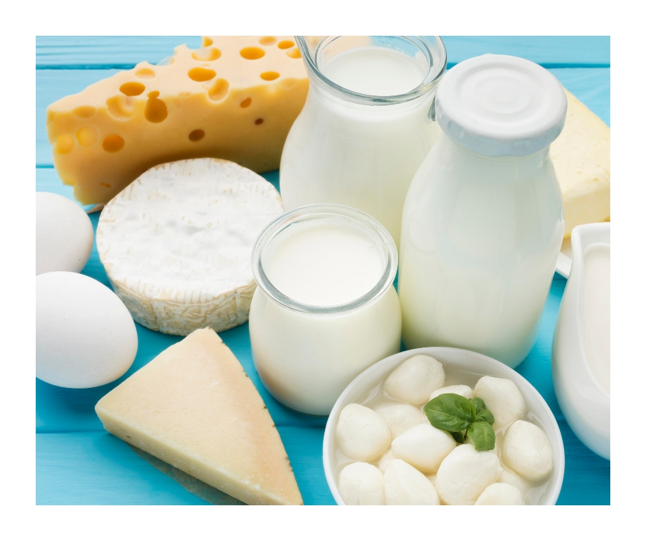 International Milk Day 2021: 3 must-have dairy products for boosting your immunity amidst COVID-19 pandemic