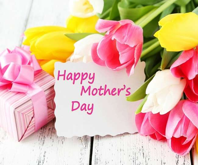 Mother's Day 2021: Know history, significance and importance of this special day