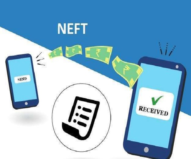 NEFT services to be unavailable from tonight for next 14 hours: here's all you need to know