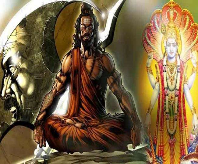Parshuram Jayanti 2021: Check out history, significance, shubh muhurat, puja vidhi of this festival