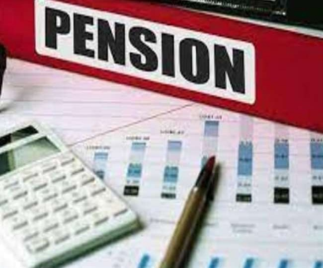 7th Pay Commission Latest News: Breather for lakhs of railway employees as govt decides to resume stopped pension