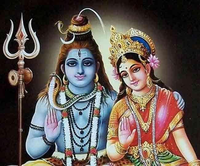 Som Pradosh Vrat 2021: Check out time, puja vidhi and more about this day