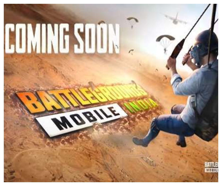 Pre-registration for PUBG mobile's Indian version to begin from May 18 on Google Play Store