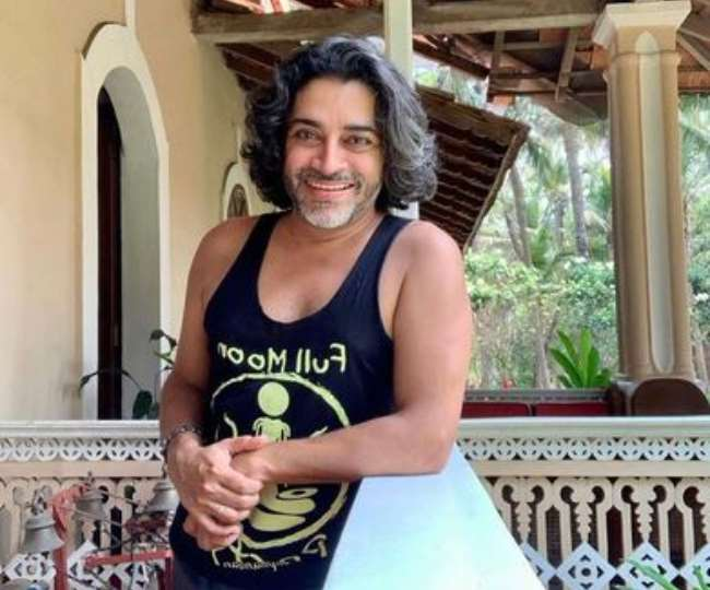 Indoo Ki Jawani producer Ryan Stephen passes away; Kiara Advani, Varun Dhawan and other B-town celebs pay condolence