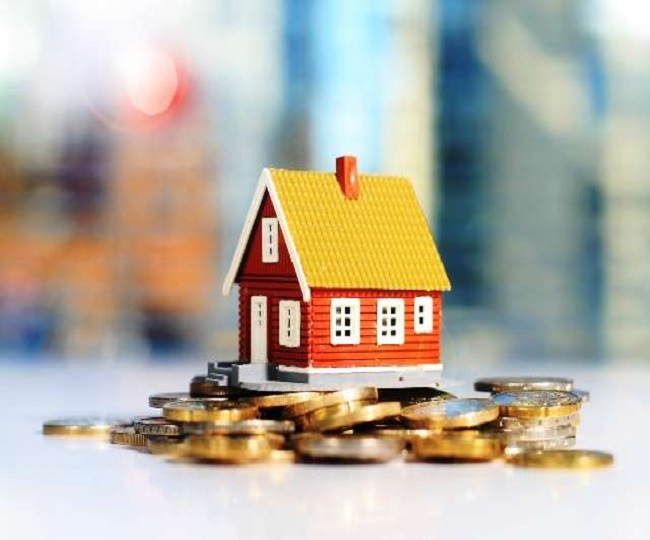 SBI slashes home loan interest rates amid COVID-19 pandemic; check new rates here