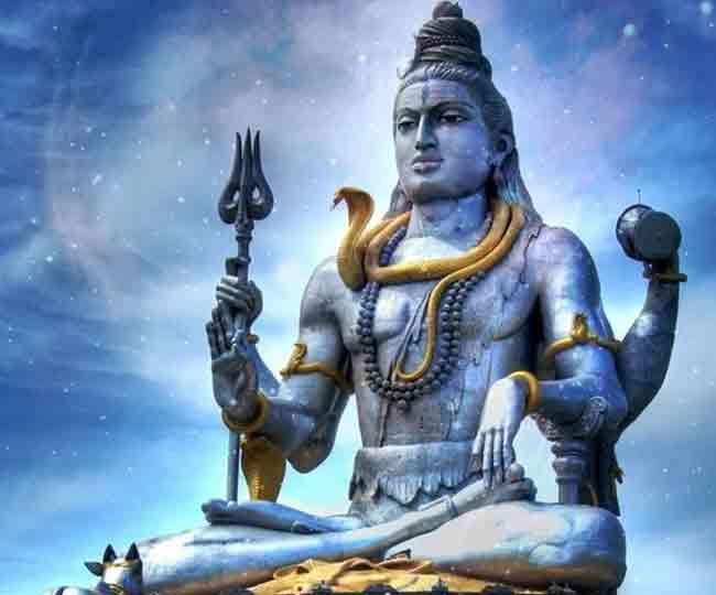 Masik Shivaratri May 2021: Check out shubh muhurat, puja vidhi and significance of this auspicious day