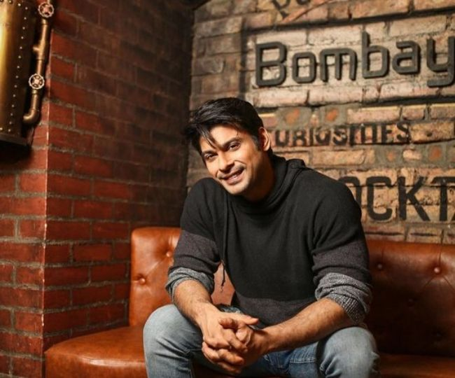 Broken But Beautiful 3 actor Sidharth Shukla spills the beans on being heartbroken few times, says 'I have learnt from it'